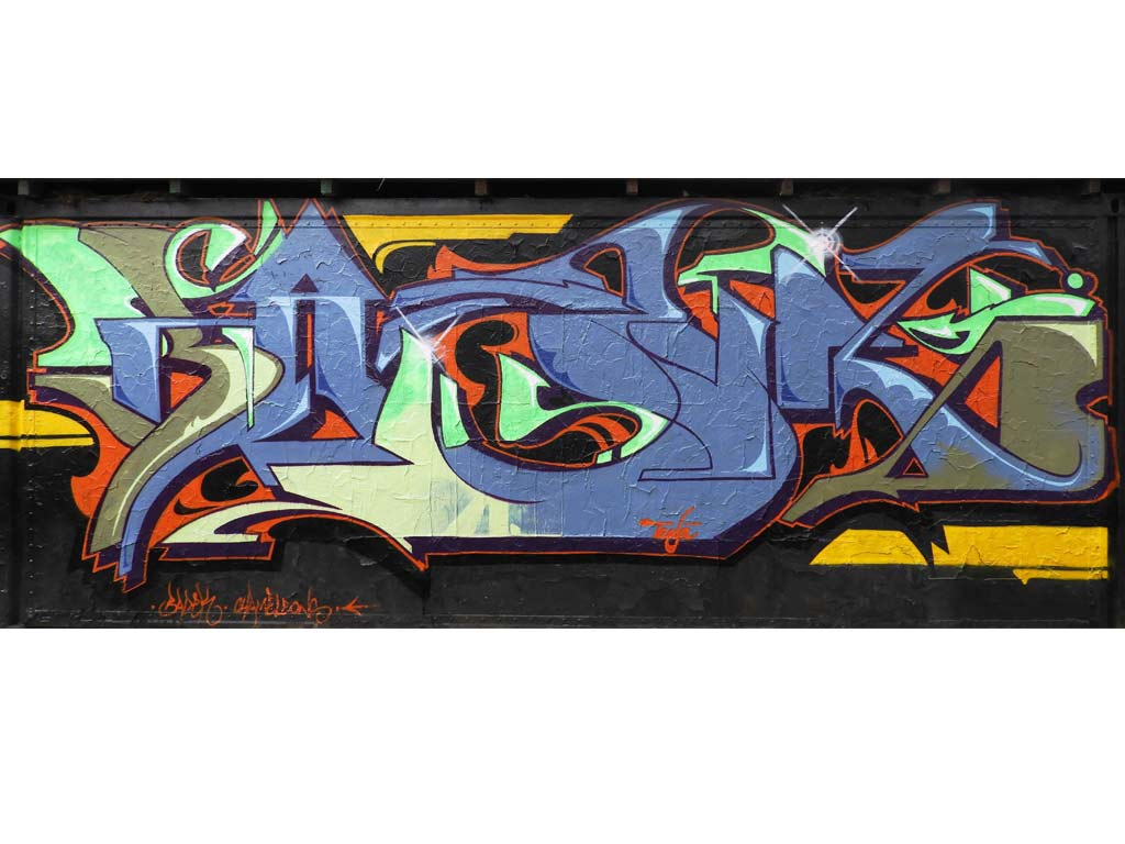 graffities-April_05_010418
