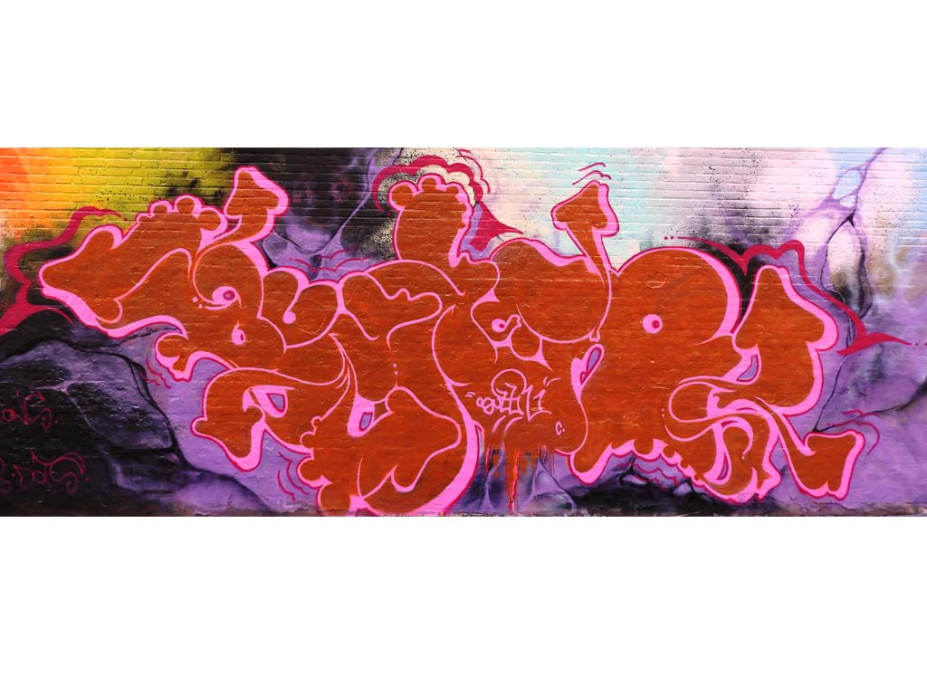 graffities-April_06_010418