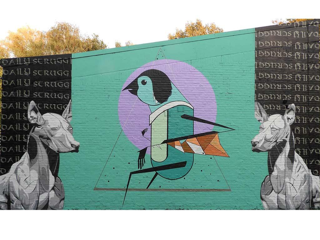 graffities-Jam-02_241018
