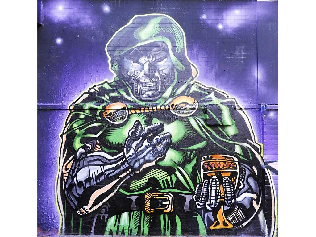 graffities-Jam-04_241018