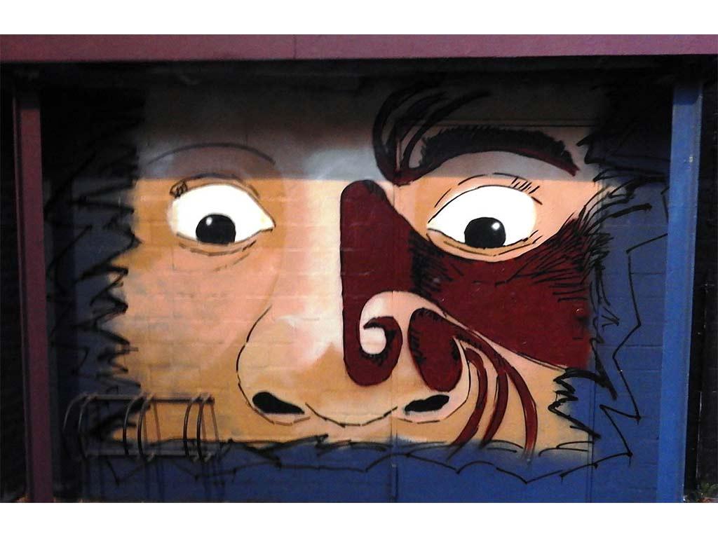 graffities-Jam-07_241018