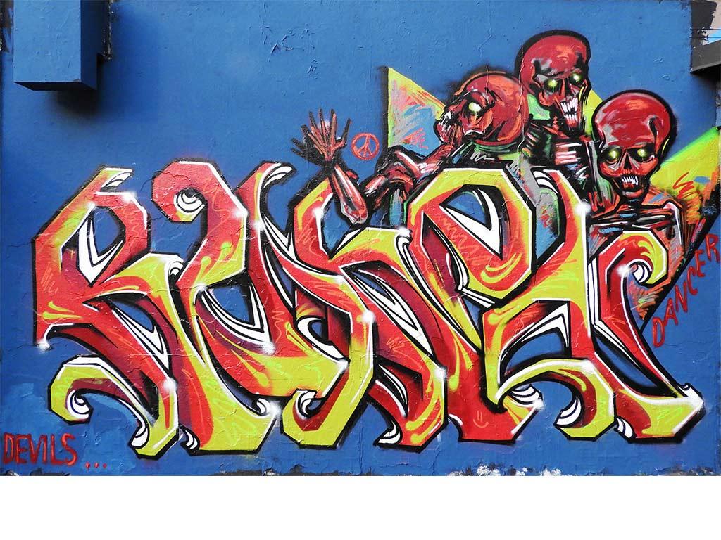 graffities-Jam-08_241018
