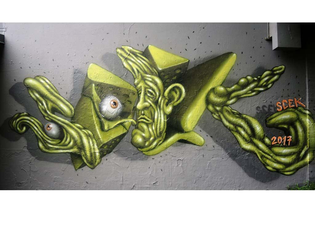 graffities-Jul-Sept_01_010717