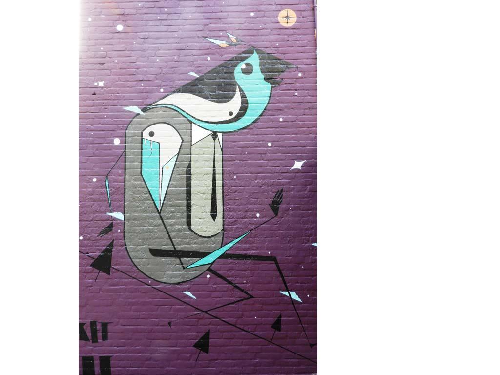 graffities-Okt2018_01