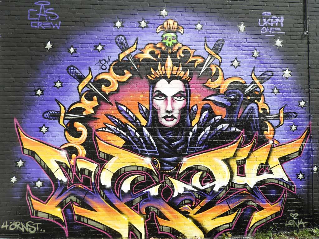 graffities-Okt2018_04