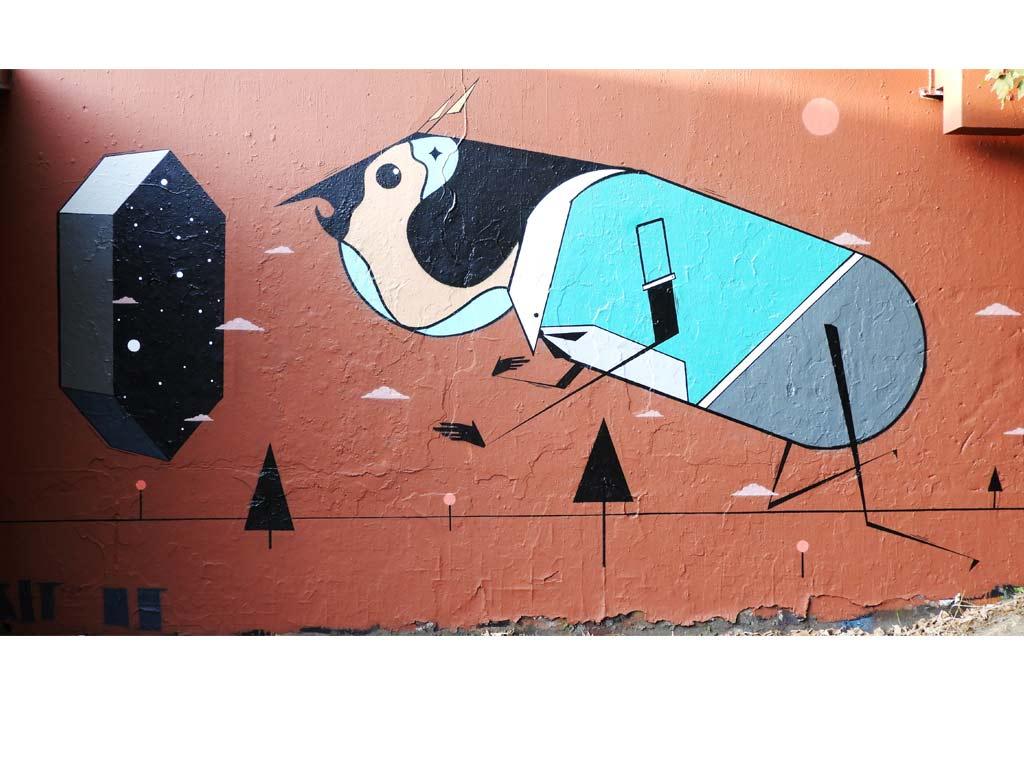 graffities-Okt2018_06