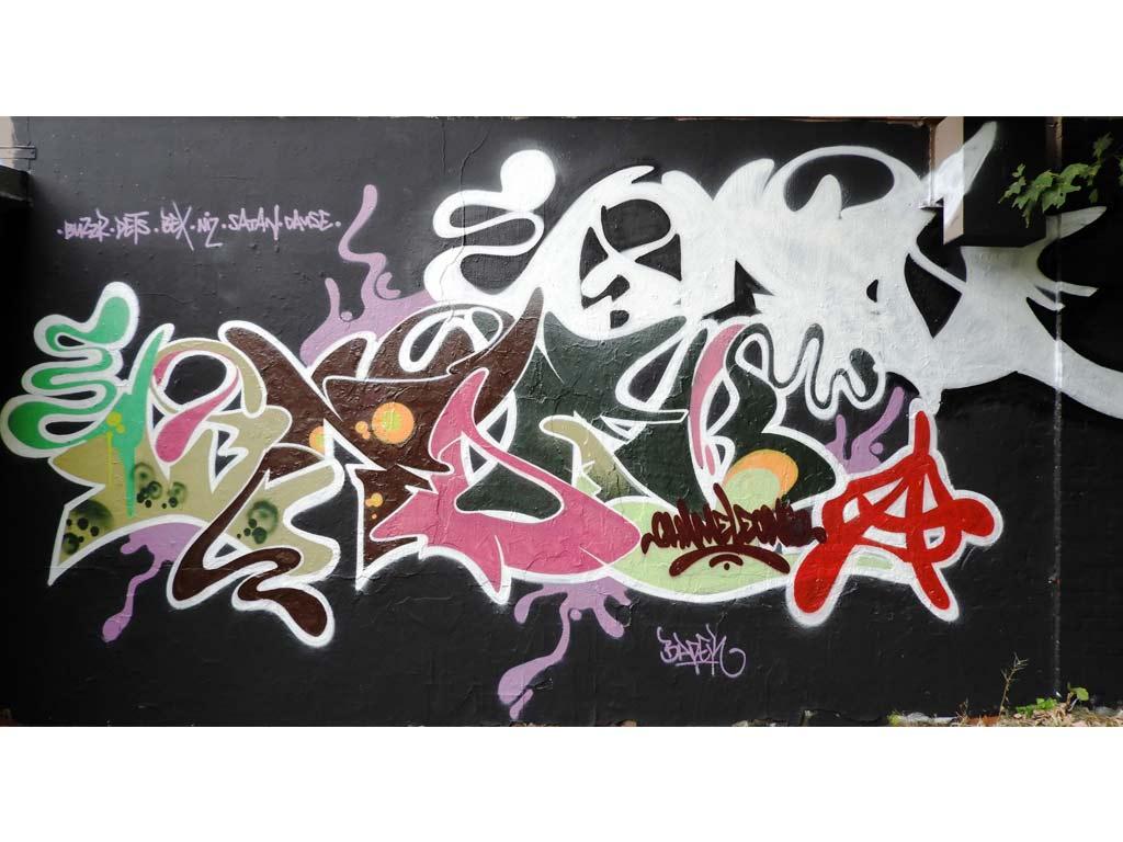 graffities-Okt2018_07