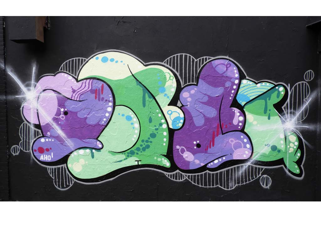 graffities-Okt2018_08