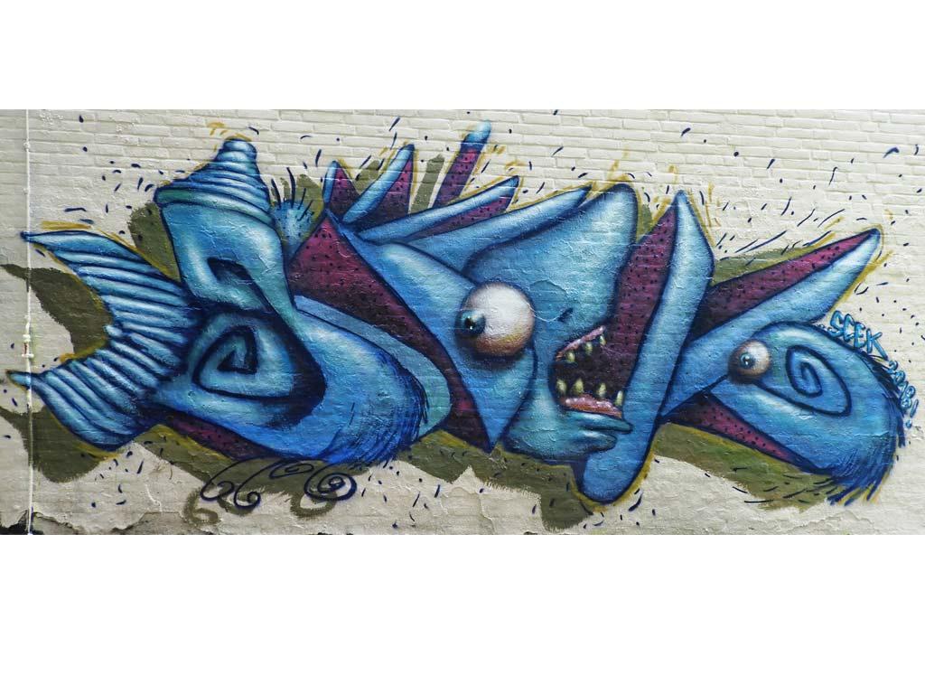 graffities-Sept2018_01