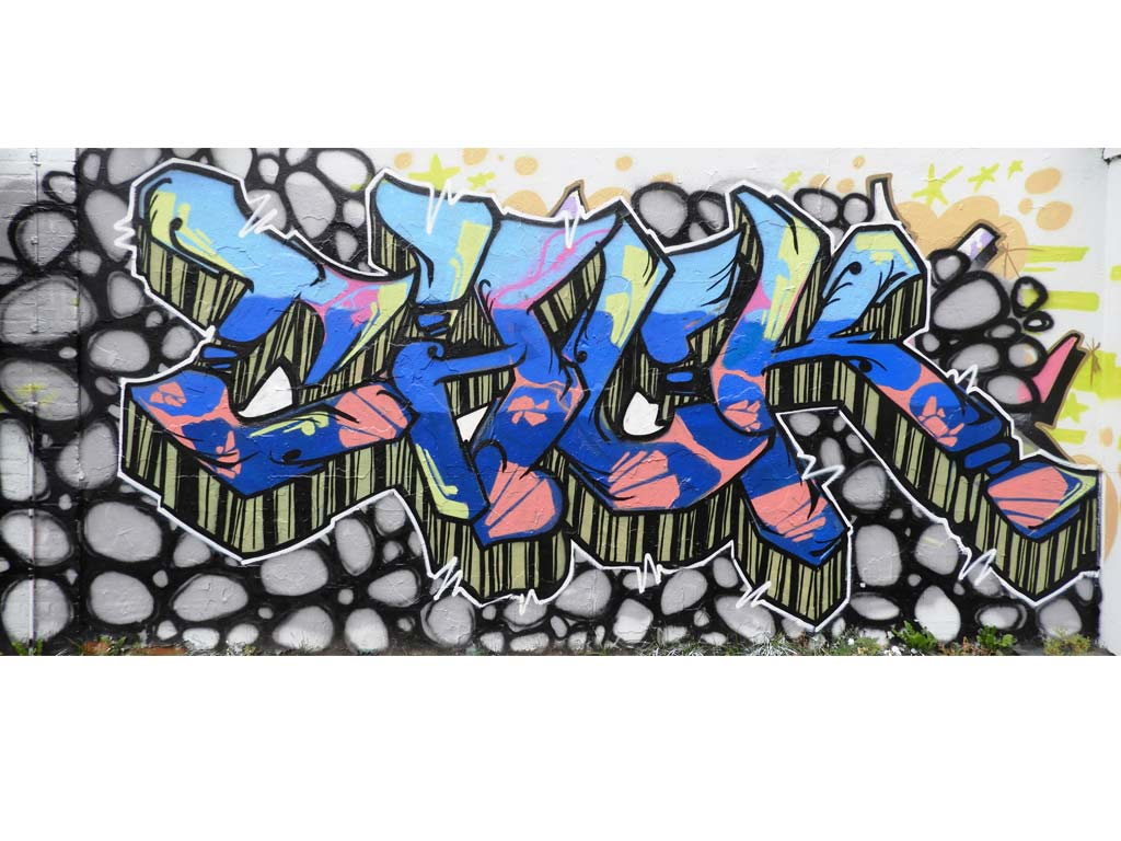graffities-Sept2018_03