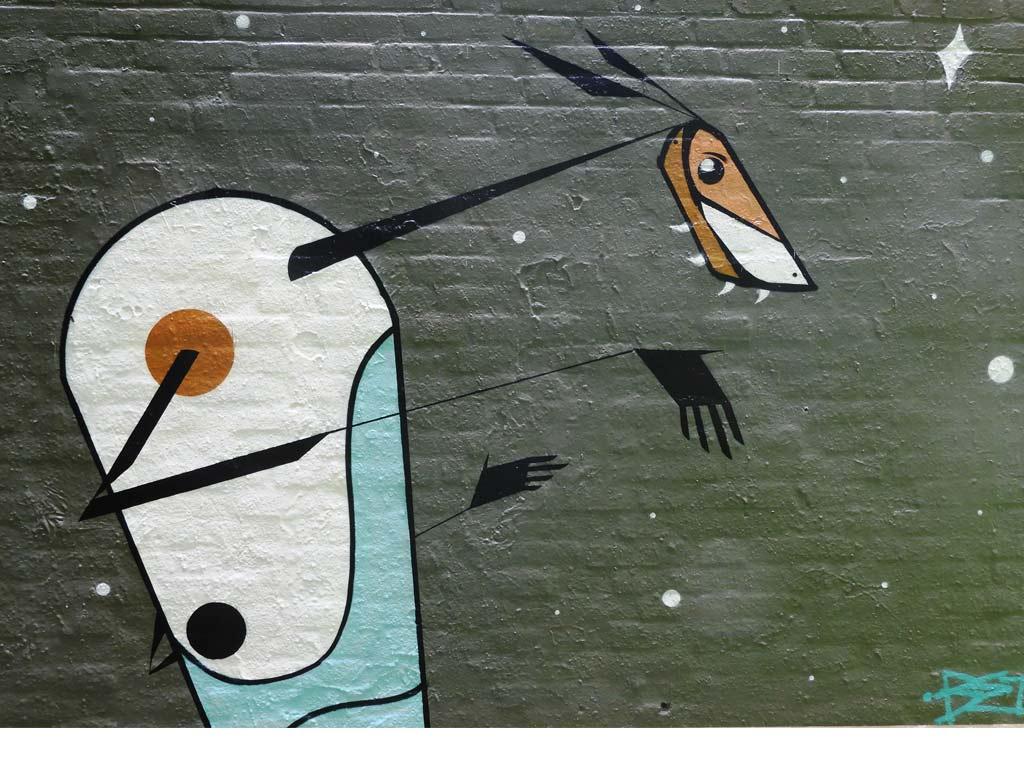 graffities-Sept2018_04
