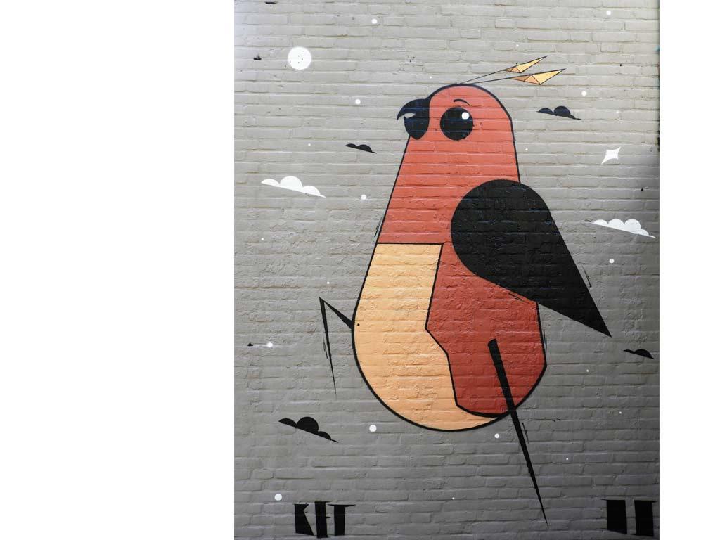 graffities-Sept2018_05