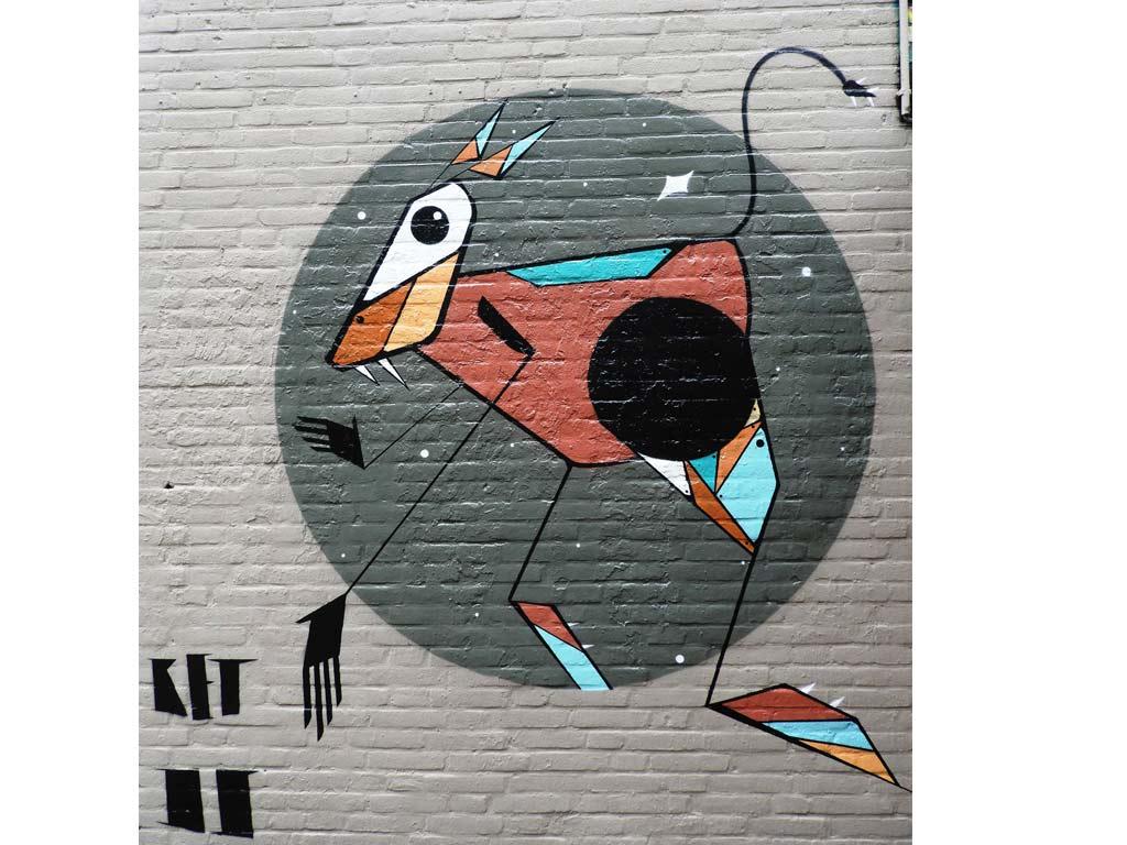 graffities-Sept2018_06
