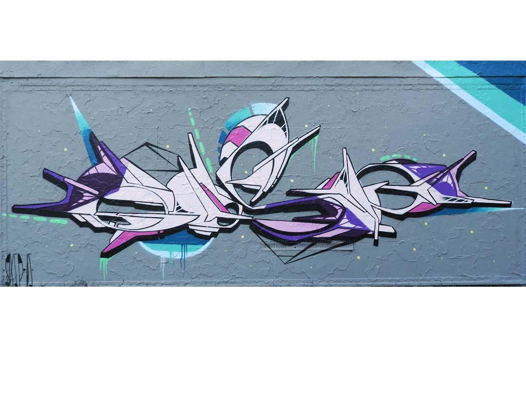 graffities-Sept2018_07