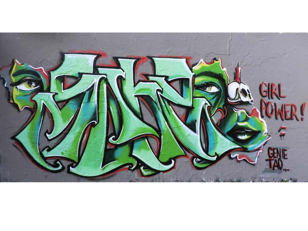 graffities-Sept2018_08