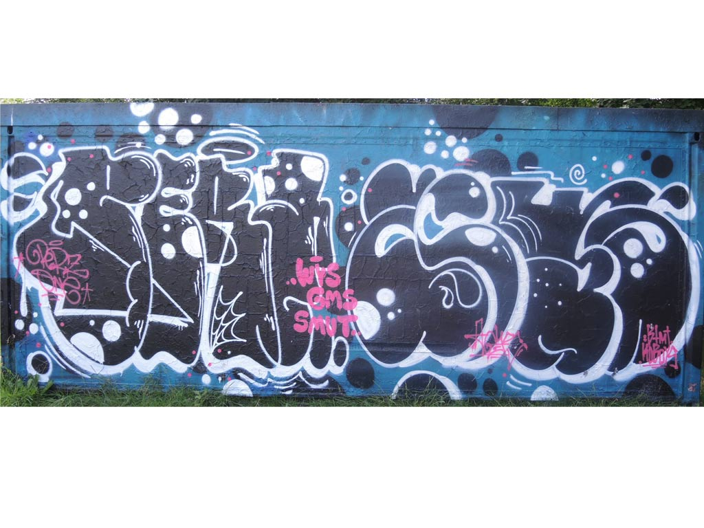 graffities-aug1