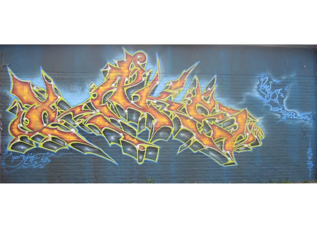 graffities-aug2