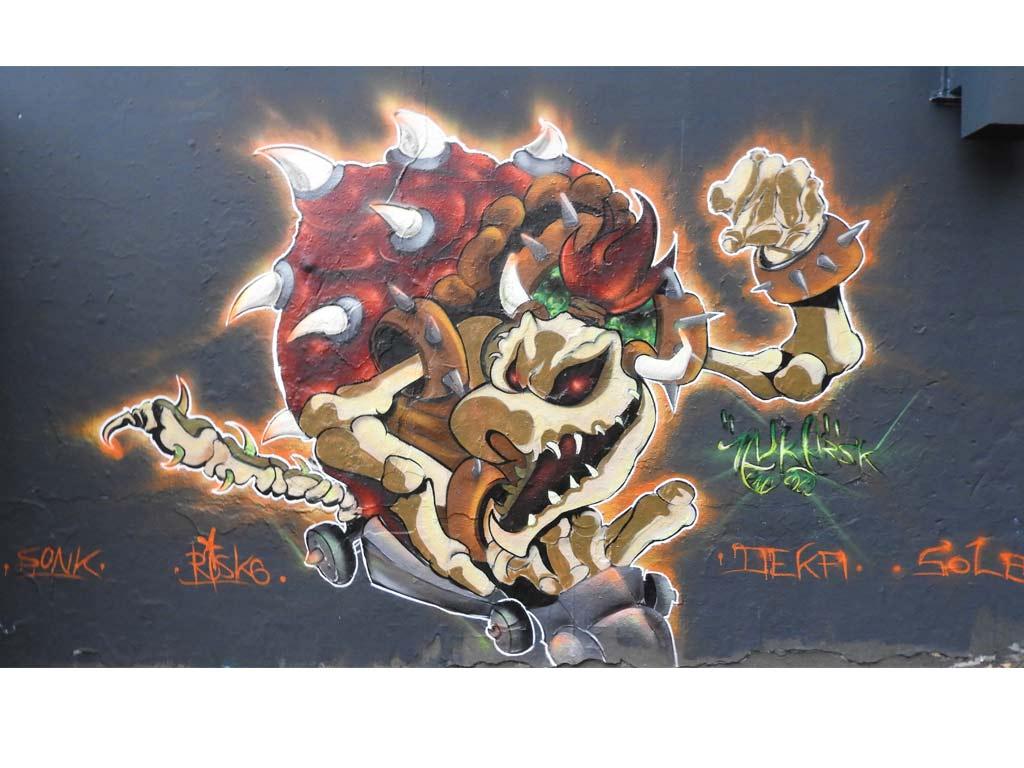 graffities-dez20_301120_1