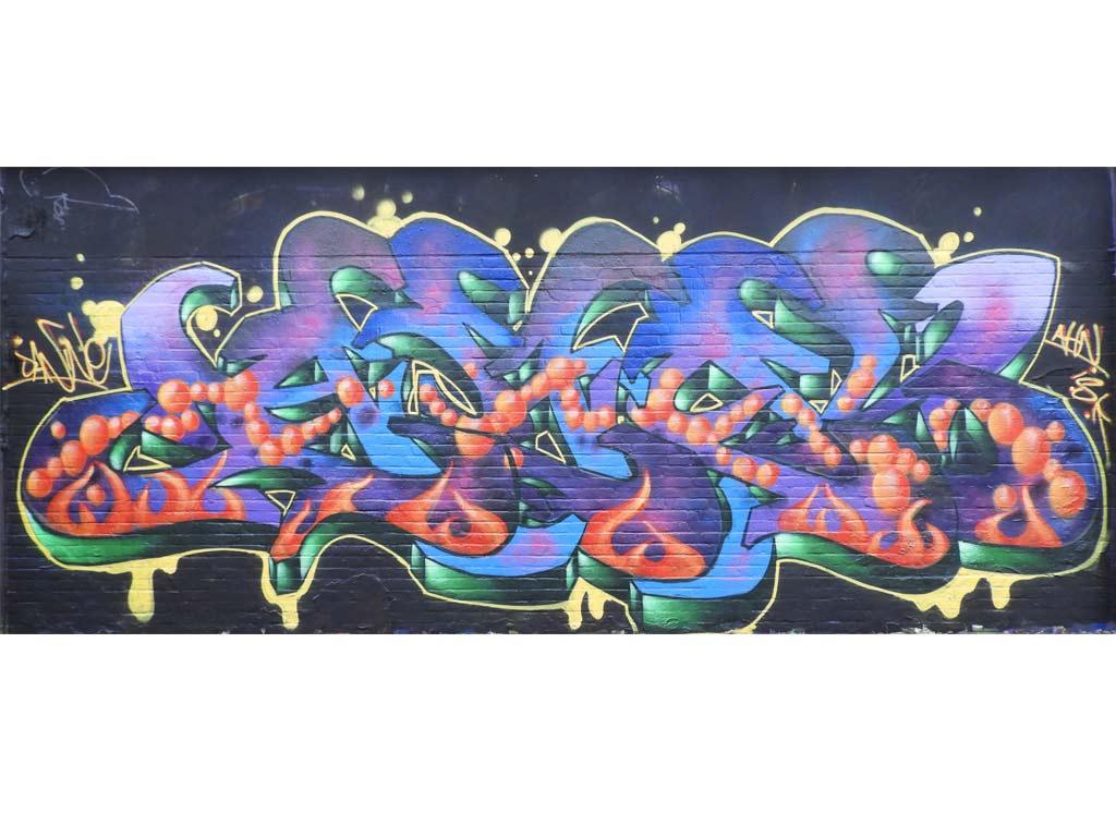 graffities-dez20_301120_2