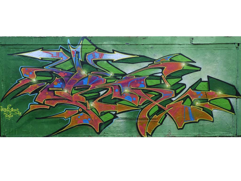 graffities-dez20_301120_3