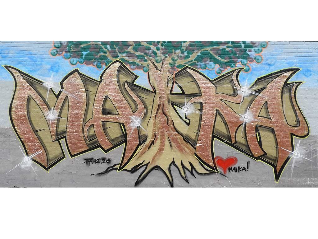 graffities-dez_191220