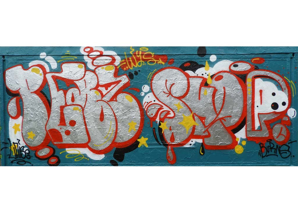 graffities-feb01_300120