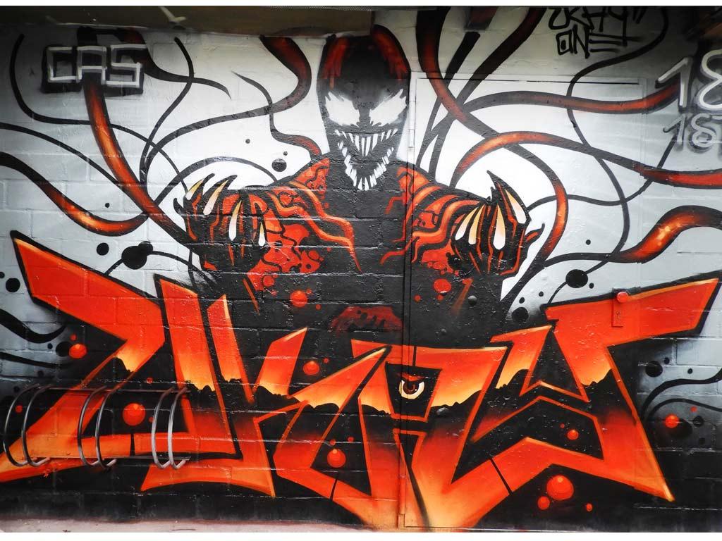 graffities-feb18_01_300118