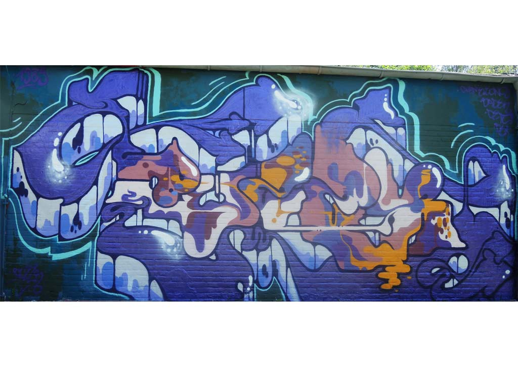 graffities-juni_01