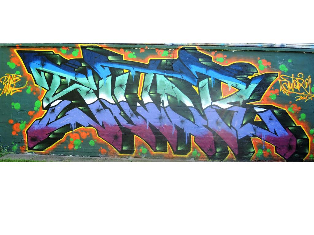graffities-juni_02