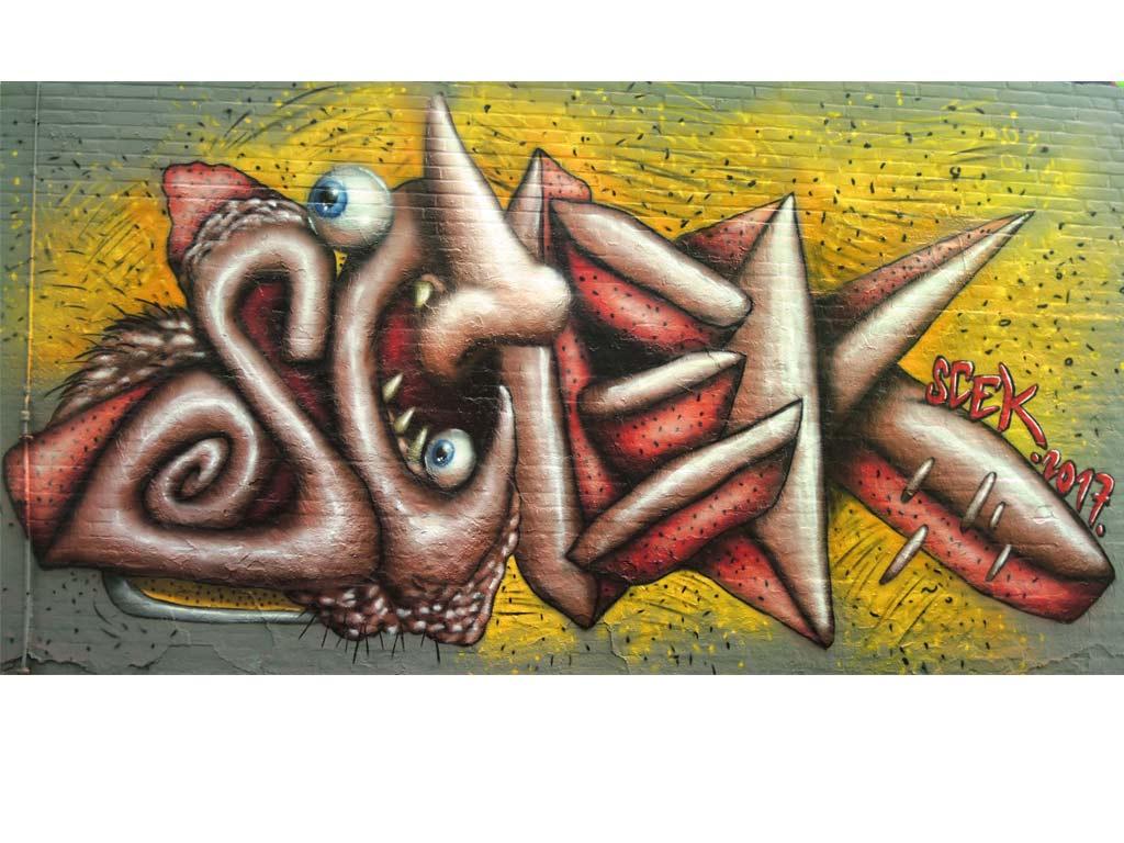graffities-juni_05