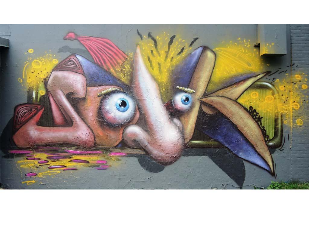 graffities-mai_01