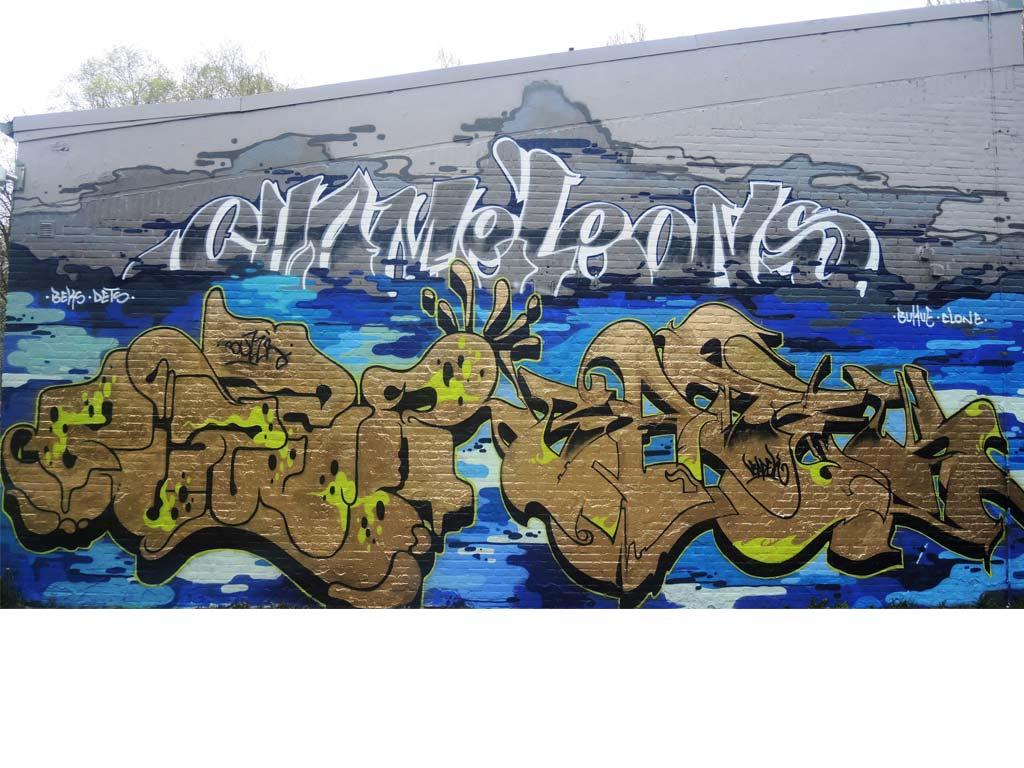 graffities-mai_03