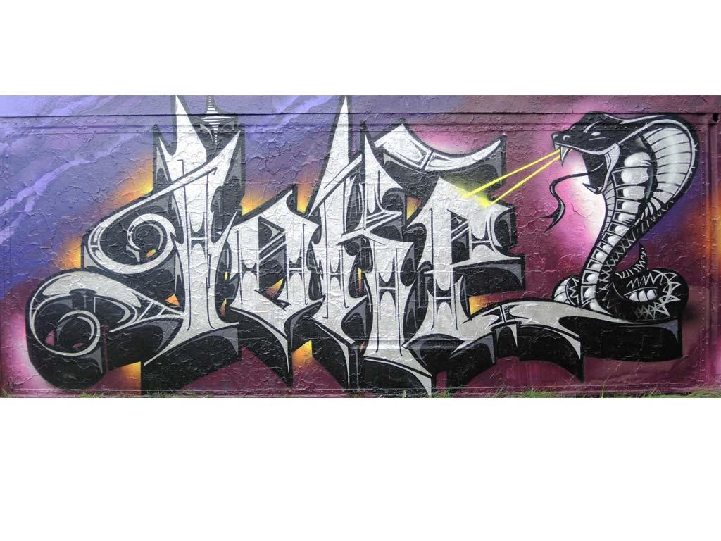 graffities-mai_04