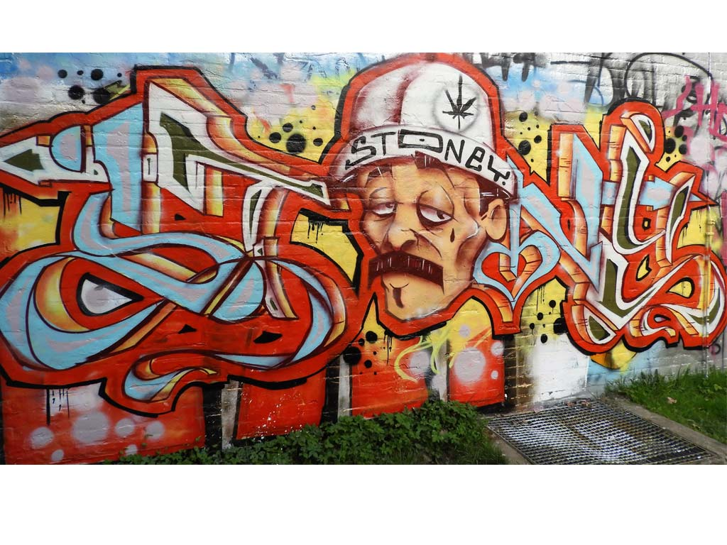 graffities-mai_300419_01