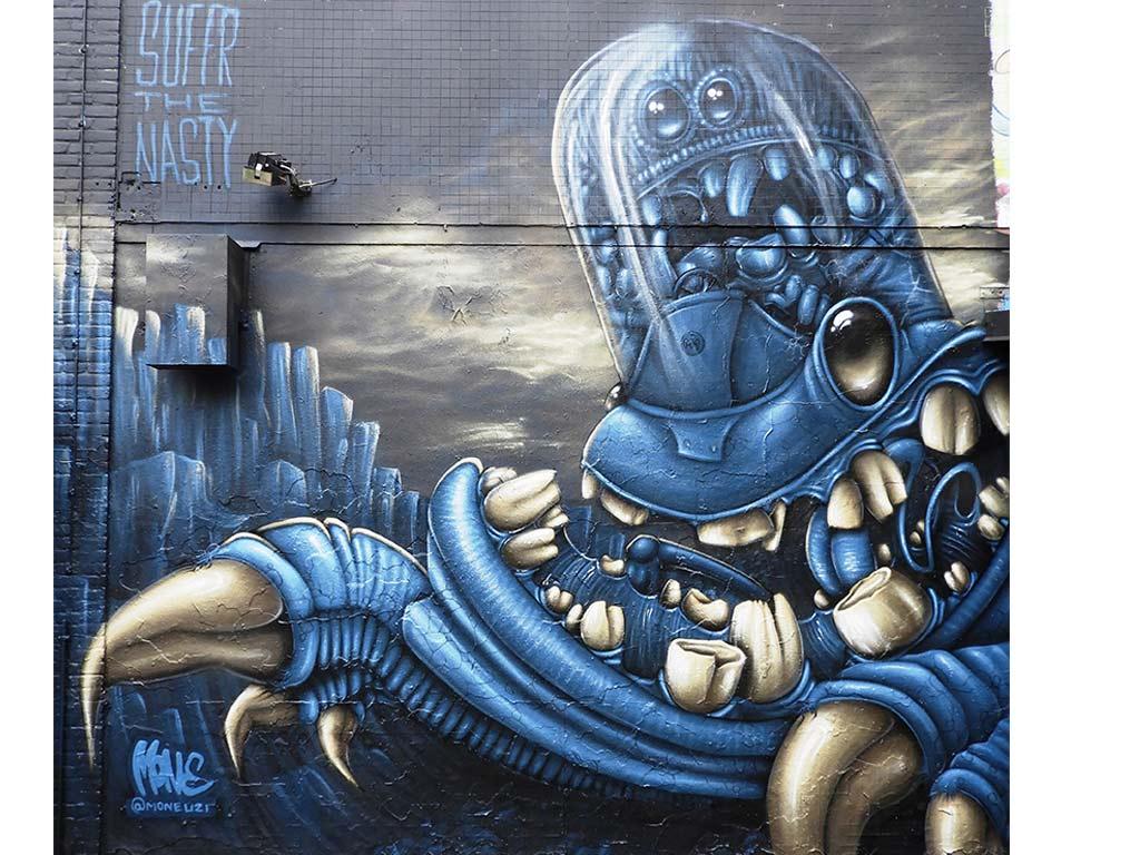 graffities-nov01_311018