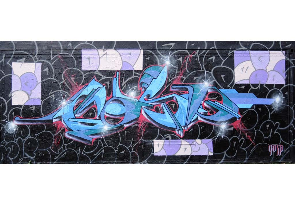 graffities-nov16-02