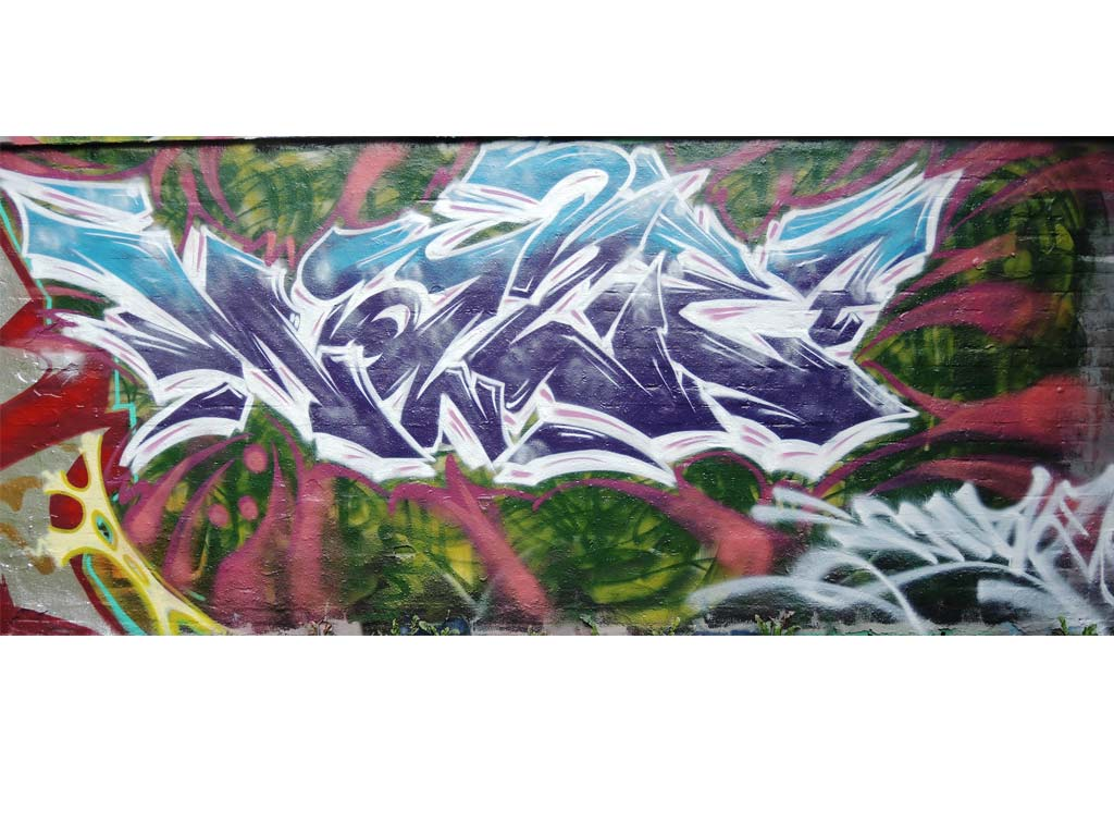 graffities-nov16-03