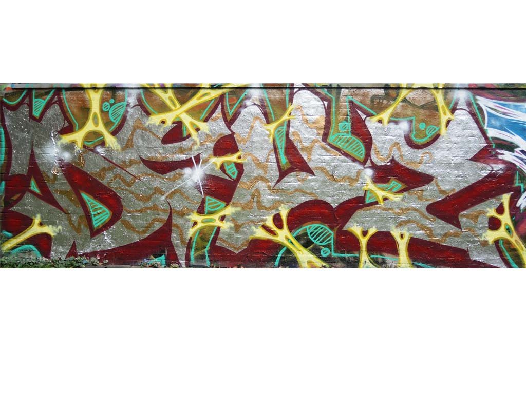 graffities-nov16-04