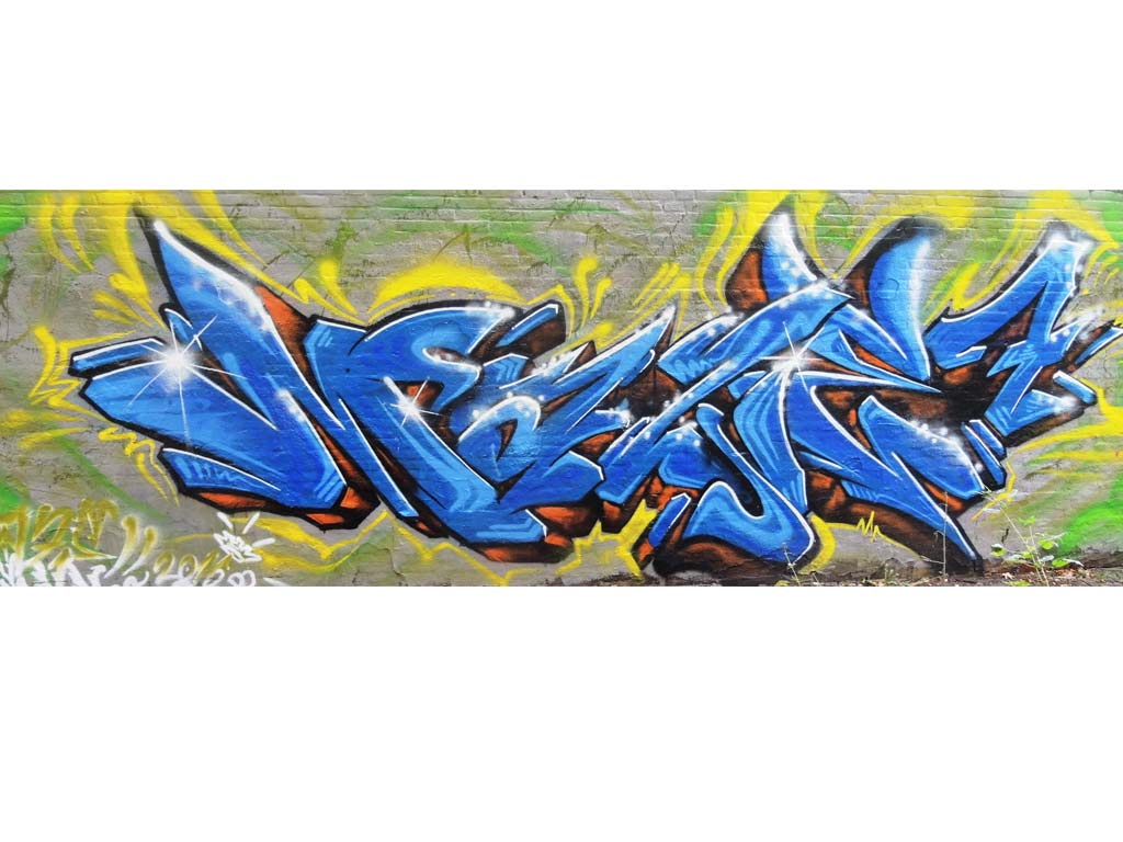 graffities-nov16-05