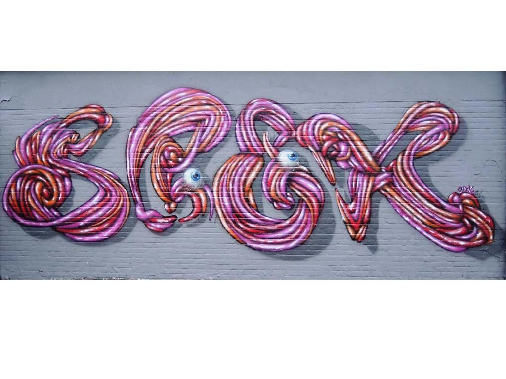 graffities-nov16-06