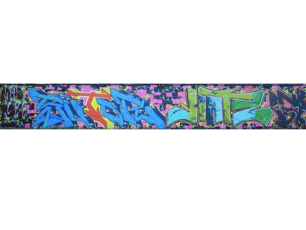 graffities-okt16_01
