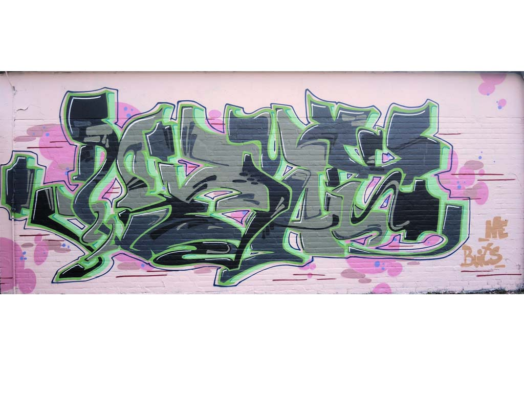 graffities-okt16_02
