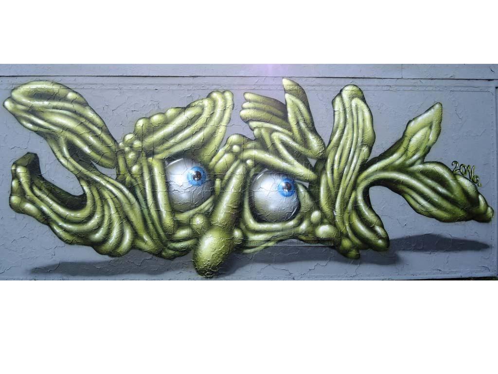 graffities-okt16_07