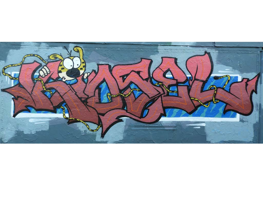graffities-sept01_260820
