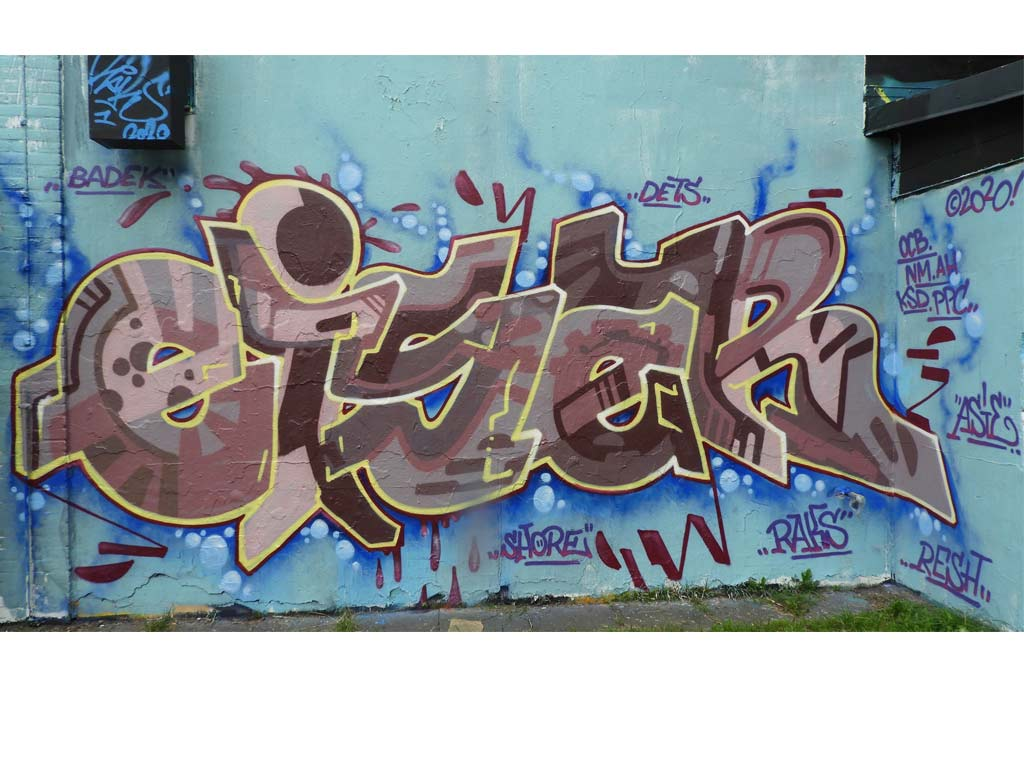 graffities-sept02_260820