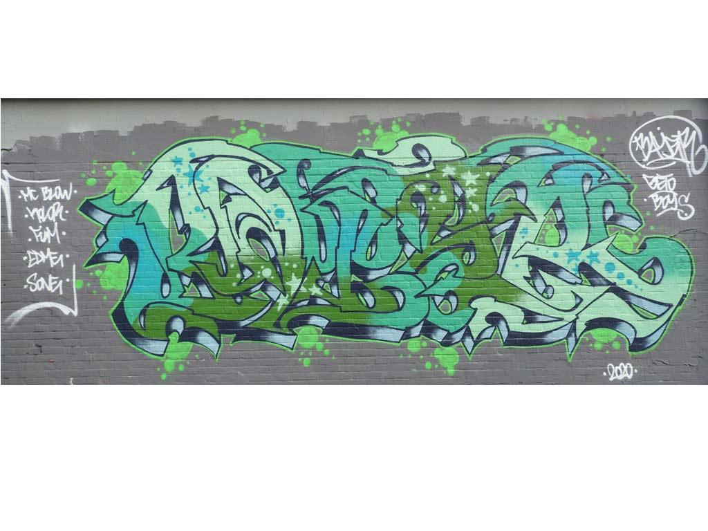 graffities-sept03_260820