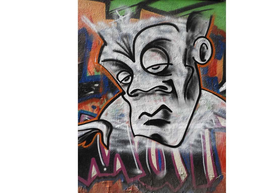 graffities-sept04_260820