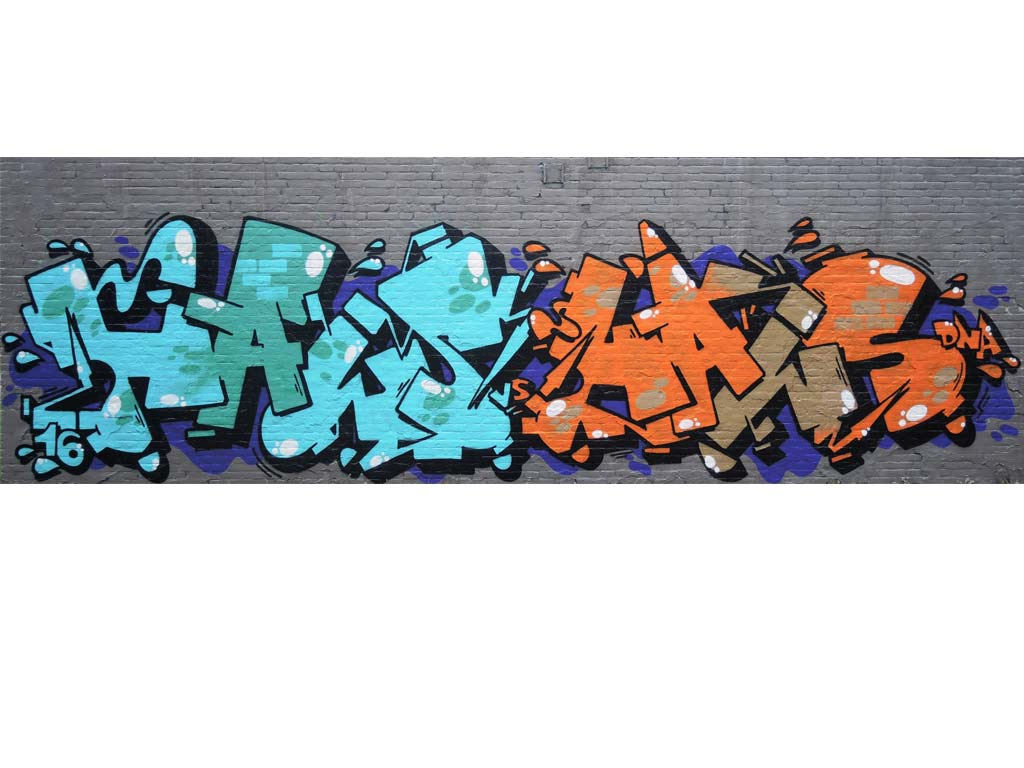 graffities-sept16-02