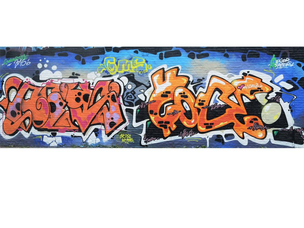 graffities-sept16-03