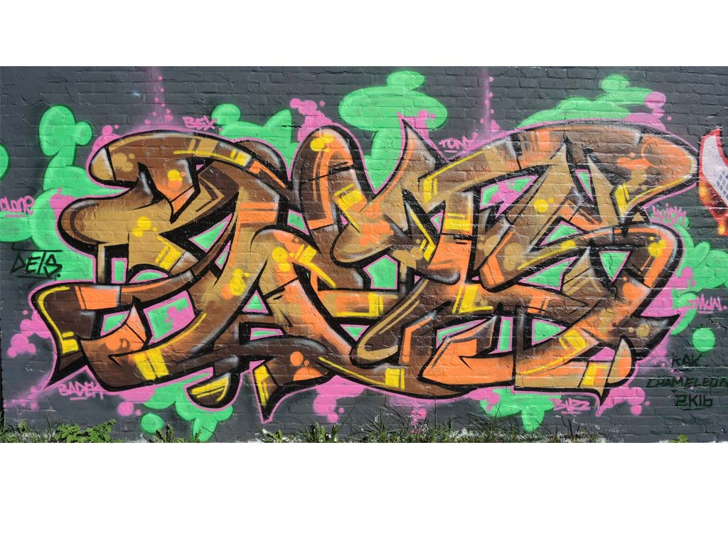 graffities-sept16-04